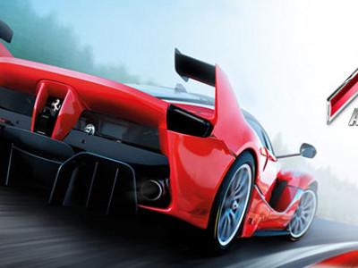 Assetto Corsa (2013) RePack