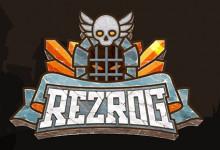 Rezrog (2017) RePack от qoob