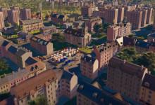 Urban Empire (2017) RePack от qoob